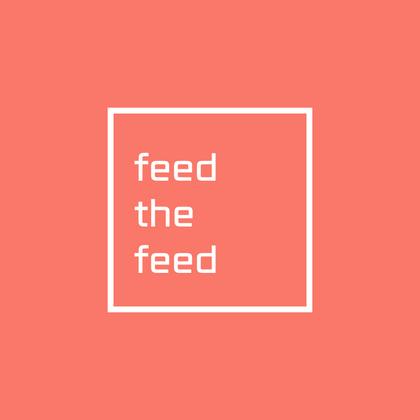 //feed the feed
