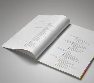 Visual_Content_E-Book_Print_Referenzbuch