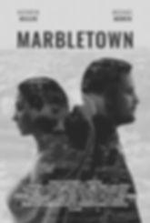 Marbletown-Poster-Flattened (1)_edited.j