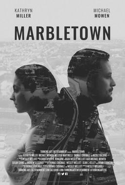 Marbletown (2017)
