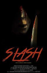 slash poster final.jpg