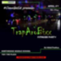 704 TrapAroBixx 4-4.png