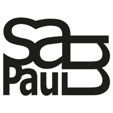 Logo-sam-transparent.png