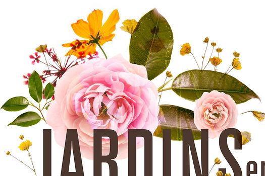 Jardin%20en%20Musique2_edited.jpg