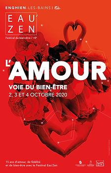 L'Amour_voie_du_bien_e%C3%8C%C2%82tre_ed