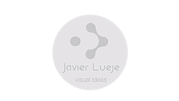 Logo%20Lueje%202_edited.png