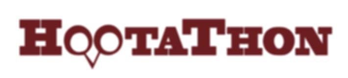 Hoota-Logo.png