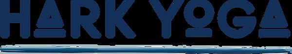 HarkYoga_Logo_Colour.png