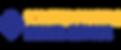 ffar-logo-medium_white-bkg.png