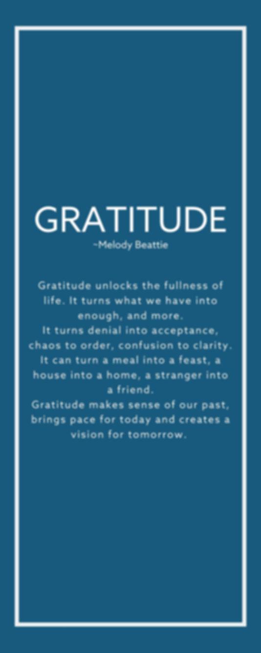 Gratitude_edited.jpg