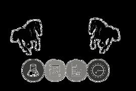 shepton logo.png
