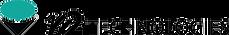 r2-Technologies-Inc-logo-removebg-previe