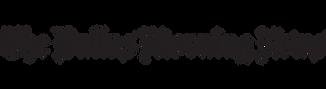 Dallas Morning News Logo.png
