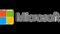 Microsoft-Logo-2012-present-removebg-pre