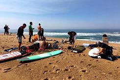 4. Surf Session.jpg