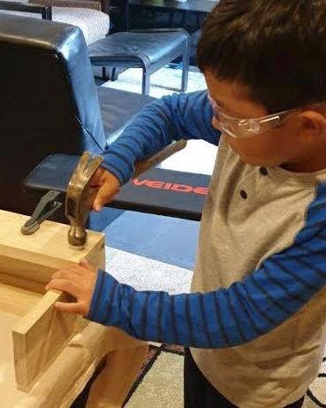 woodworking photo LSP .jpg