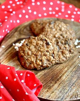 Cowboy Cookies edited.jpg