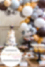 FEATURED PARTY IN puppy cover page.jpg
