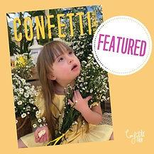 Confetti Fair Easter Mag cover 2021.jpg