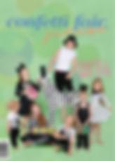 confetti-fair-junior-magazine.jpg