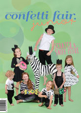 confetti-fair-junior-magazine.jpg