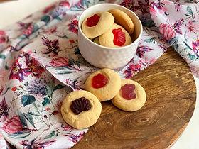 Jewel Biscuits Landscape.jpg