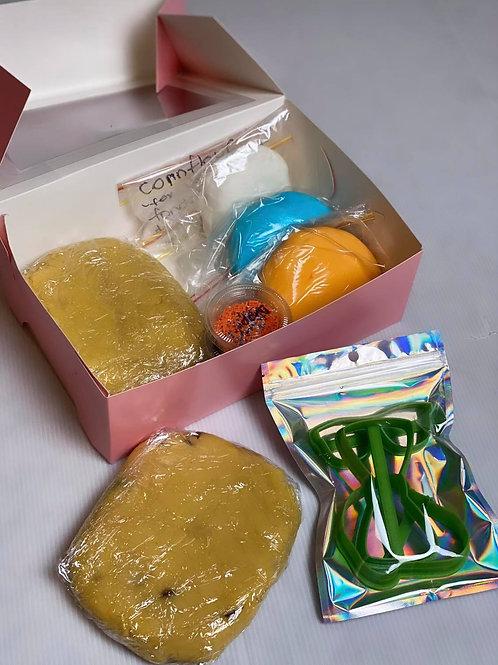 Bake @ Home Box