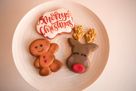 CookieQueen_EDIT-125.jpg