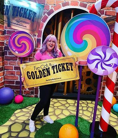 ME with Golden Ticket.jpg