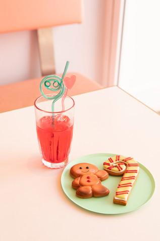 CookieQueen_EDIT-134.jpg