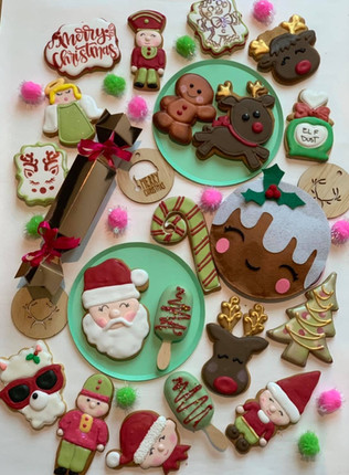 2019 Cookie Collection.jpg