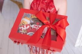 Teacher Gift Boxed 2019.jpg