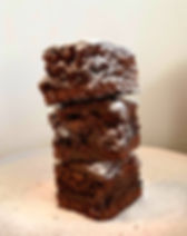 Choc Brownie Squares edited.jpg
