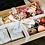 Thumbnail: High Tea in a Box