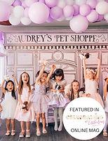 Audreys Pet Shoppe Mag Cover.jpg