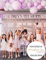 Audreys Pet Shoppe Mag Cover.jpg