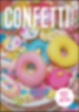 Confetti-Fair-Easter_mag_2019_grande.png