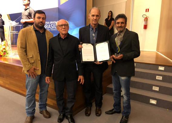 Prêmio Aneel - Foto 03