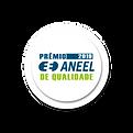LogoPremioANEEL_PNG.png
