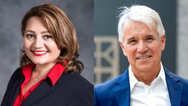 Downey Mayor plans to push Council vote on DA Gascón