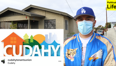 Cudahy community demands rent control, establishes Tenants Union