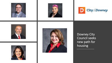 Council Member Alvarez calls on tenants to participate in once-in-a-decade housing survey