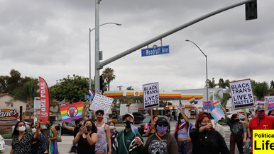 In test for conservative tradition, Downey to consider establishing LGBTQ Picnic