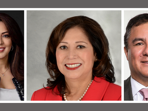 Following protests of Hilda Solis, El Monte's City Manager, Attorney push to punish protestors