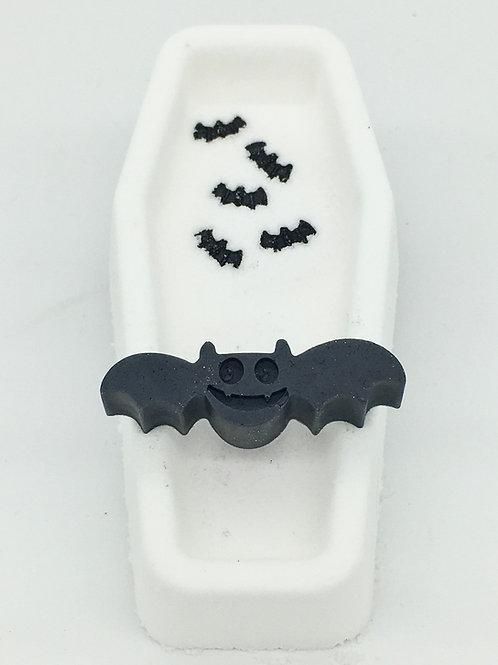 'Gone Batty' Bath Bomb
