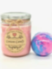 July Candle of the Month.jpg