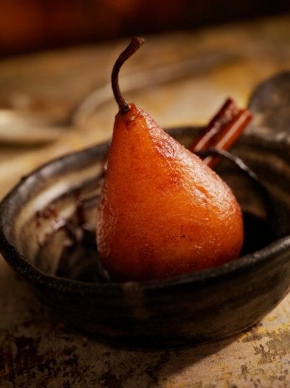 Brandied Pear Wax Melt