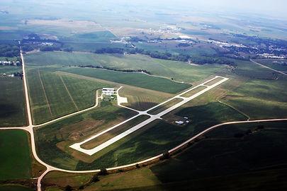 aerial airport.jpg