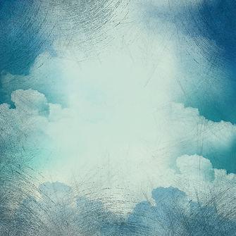 sky&clouds - a.ridderhof.jpg