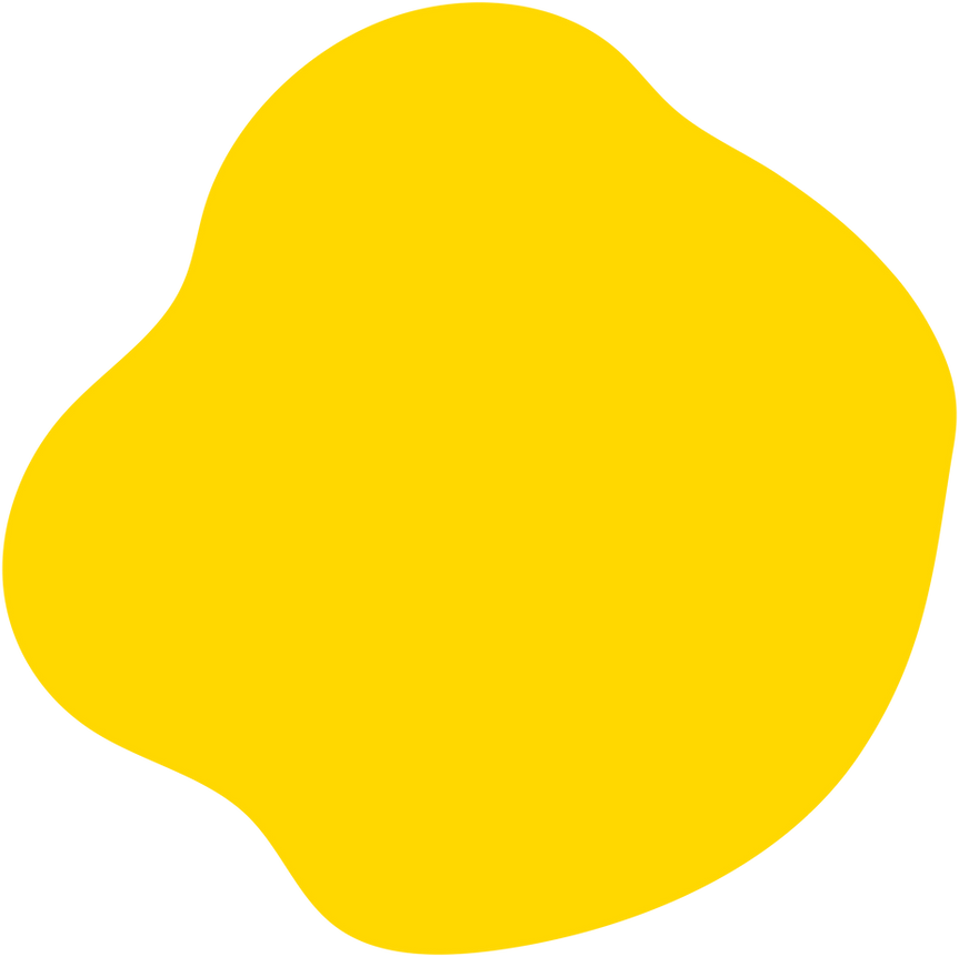yellow_003.png